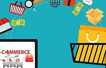 E-commerce websites no longer required to register with MoIT