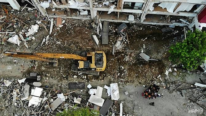 indonesia battles fake news after quake tsunami disaster