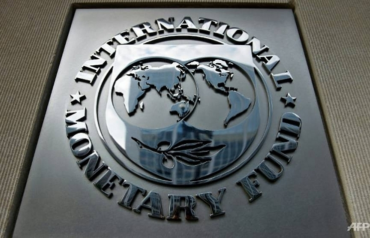 window of opportunity narrowing on global growth imf