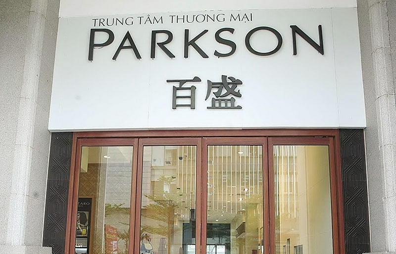 parkson shutdown signals full retreat