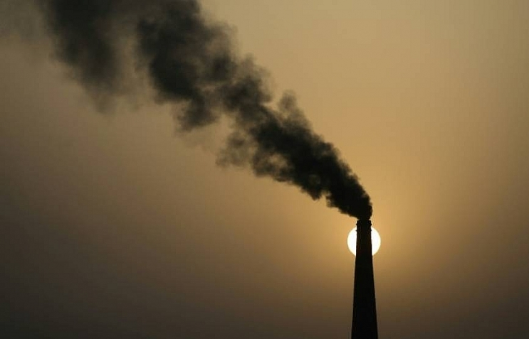 New service to help companies cut carbon emissions, generate savings
