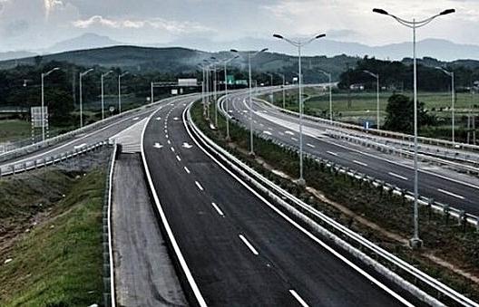 HCM City – Moc Bai Highway pre-feasibility study done