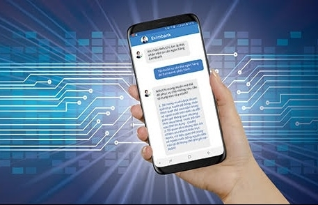Eximbank launches ChatBot application for 24/7 customer care