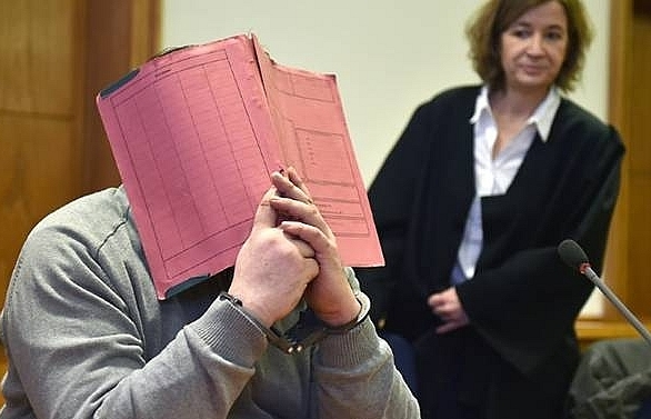 german nurse serial killer on trial over 100 deaths