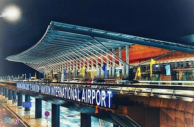 van don international airport named as asias leading new airport 2019