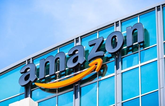 Seeking success where Amazon failed
