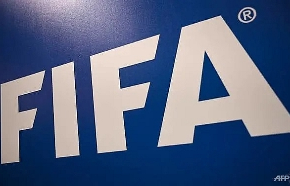 FIFA plan new cash injection for women's game ahead of 2023 World Cup