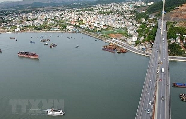 Quang Ninh to implement measures to stimulate tourism demand