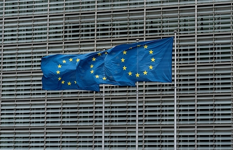 Oil and gas giants spend 250 mn on EU lobbying: green groups