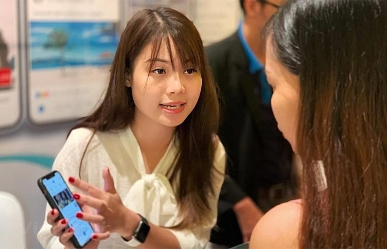 Forum promotes digital transformation in tourism industry amid COVID-19