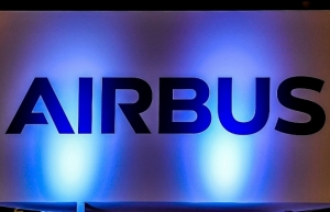 airbus commercial aircraft deliveries 2020 fall 34 per cent