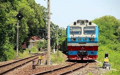 railway sector faces unprecedented difficulties