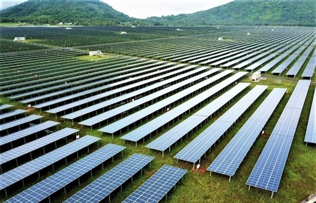 Time to think about recycling of end-of-life solar panels: experts