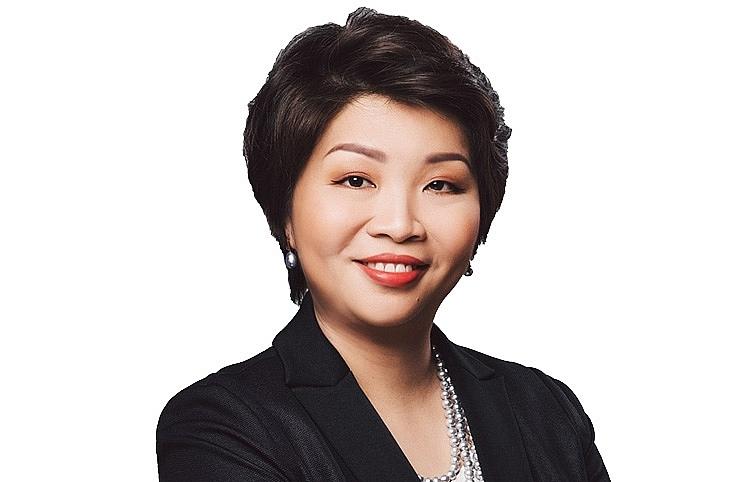 "Boosting Vietnamese SMEs by bridging the ""digital divide"""