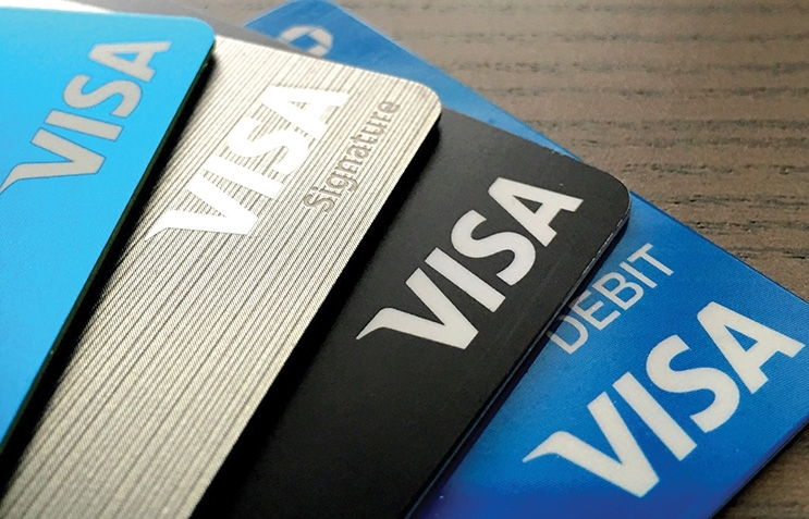 Deal with Visa fortifies SEA Group's position