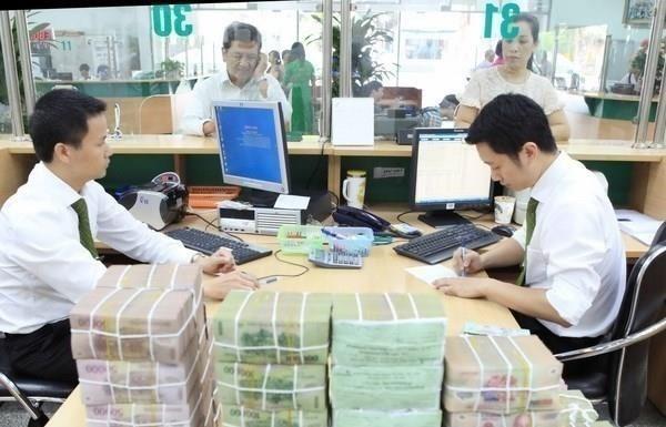 Nearly 330 million USD mobilised via latest G-bond auction