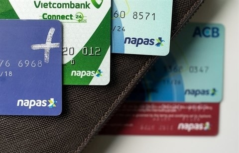 Central bank updates security for card payments
