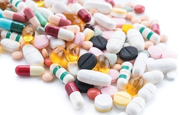 Drug suppliers bid for standards recognition