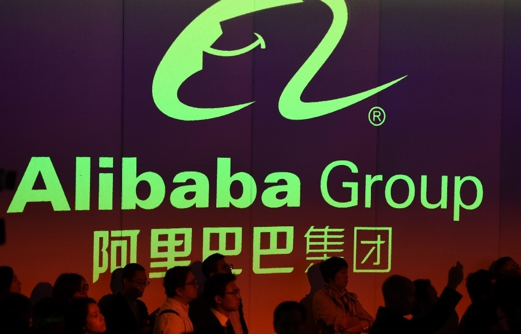 Alibaba fintech arm gets nod for record IPO listing in Hong Kong