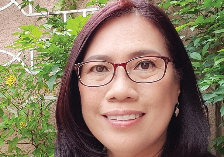 Fighting inequality in ASEAN to defeat the coronavirus pandemic