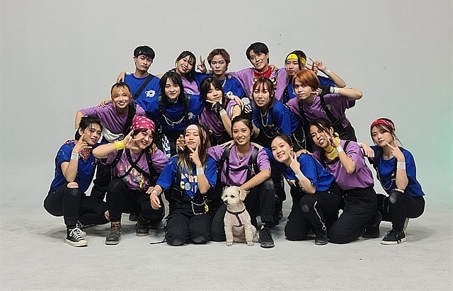 Sa Pa to host Korean Cultural Day