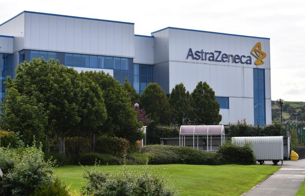 AstraZeneca, Johnson & Johnson COVID-19 vaccine trials back on track in US