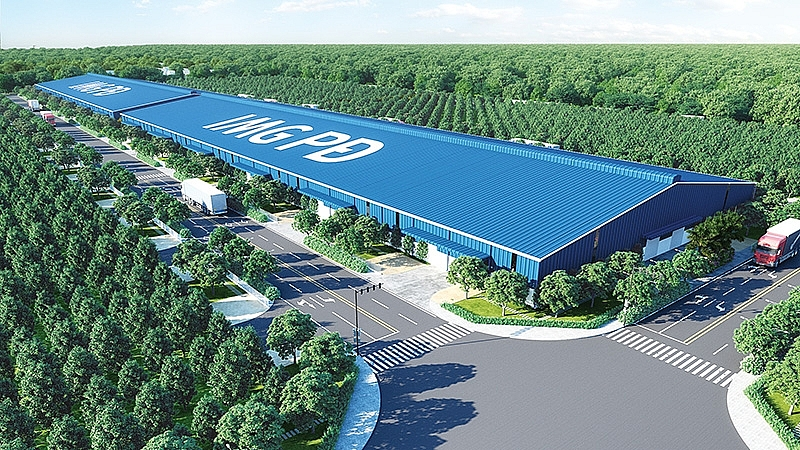 1515 p20 long an gifted the spotlight with new img industrial park