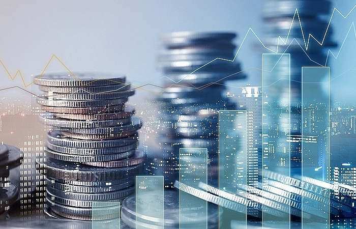 Bright prospects for private equity