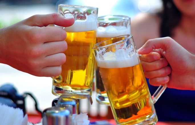 stakeholders act to increase traditional alcoholic drink management capacity