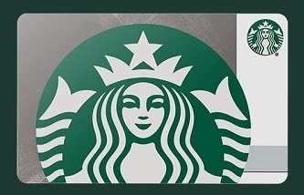 UrBox becomes sole partner of Starbucks in Vietnam to optimise customer service