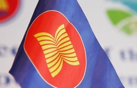 ASEAN Ministerial Meeting on Minerals to take place this week