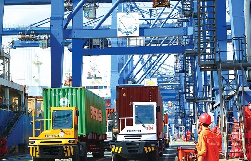 Importance of CPTPP deal to Vietnam's economic success