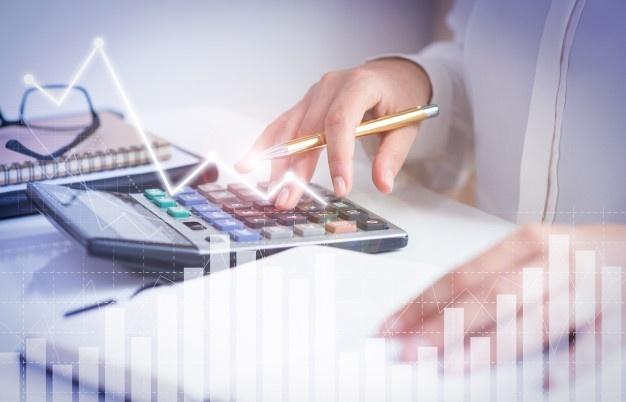 Investors cautioned over bond issuance vulnerabilities