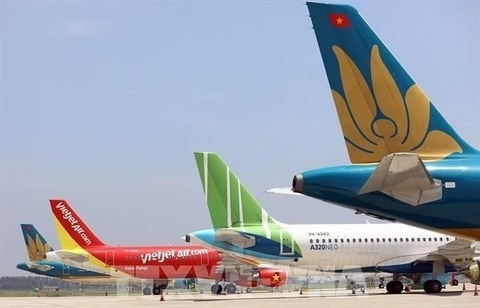 Govt' to consider zero-interest loans for all airlines