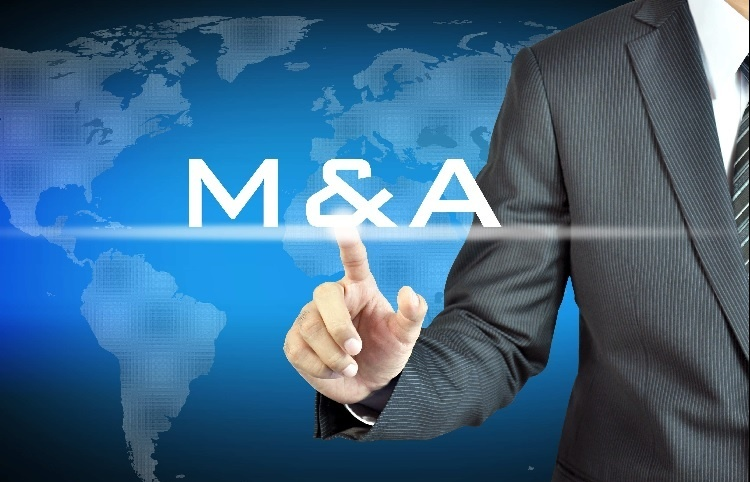 Excitement sustained in M&A possibilities