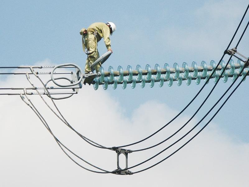 Inconsistencies deter power plan feasibility