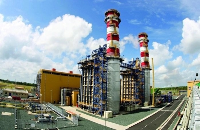 Lenders energise foreign-owned power projects