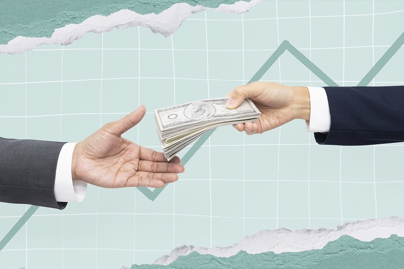 Remittances steady as lenders apply fresh transfer services