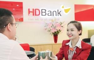 Bank cements reputation as superlative financial brand