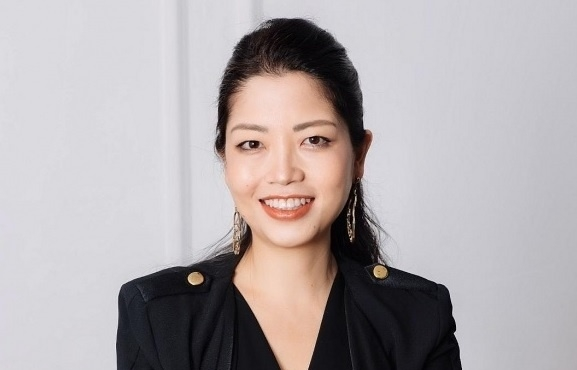 Airbus appoints new managing director for Vietnam