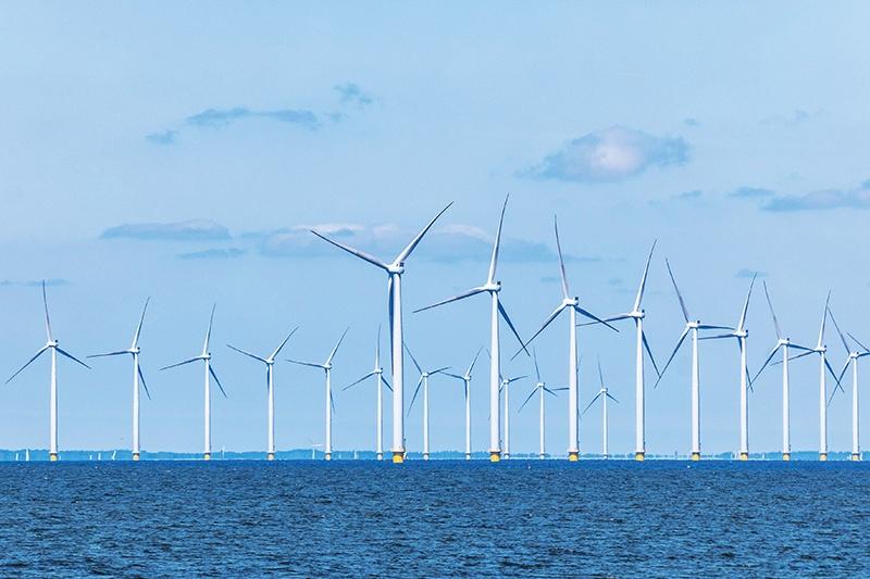 Brit blueprint carves open power potential