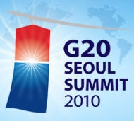 G20 agrees tougher financial regulations