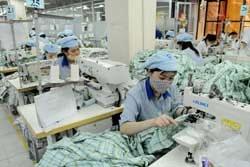 Garment, footwear firms to receive honours