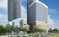 Indochina Capital closes third real estate fund