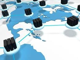 Cisco powers cloud computing with dynamic scaling