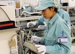 Japan's Kansai region seeks Vietnam opportunities