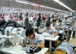 VN businesses to penetrate Nigerian market