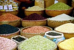 Agricultural export value rises by over 30 per cent