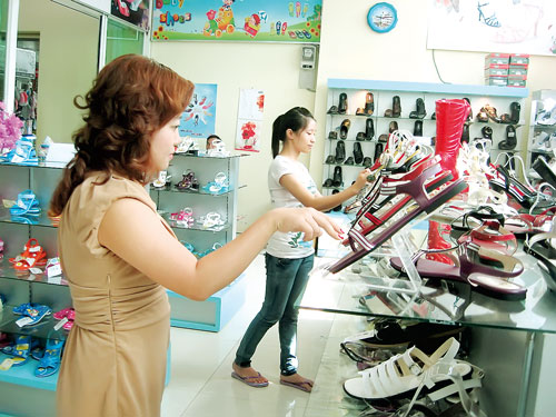 Bangladesh, another potential market for Vietnam