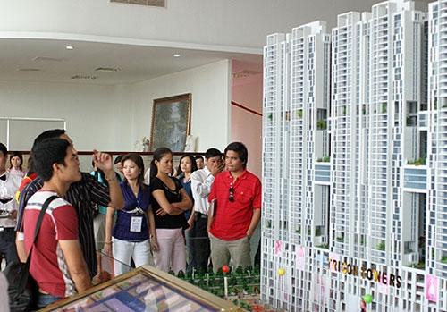 Savills Vietnam tracks the market